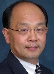 Adam Chen