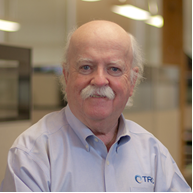 Gary T. Hunt
