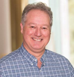 Daniel Kopcow, P.E., P.M.P.