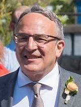 Dave Mauro