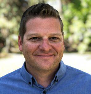Darin Payne