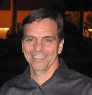 Dave Nakles