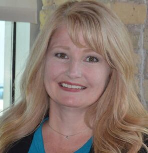Jennifer M. Hagen